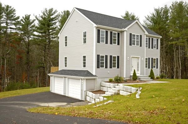 Middleboro Home Sold